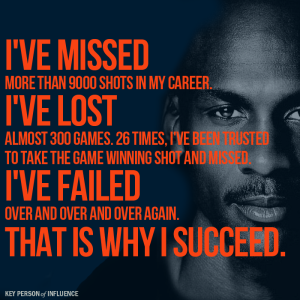 6-MAY-Michael-Jordan-quote