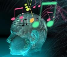 Brain_Music
