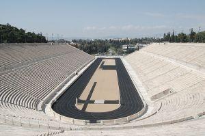 stadium24372