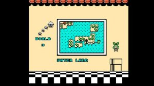 super-mario-water-land